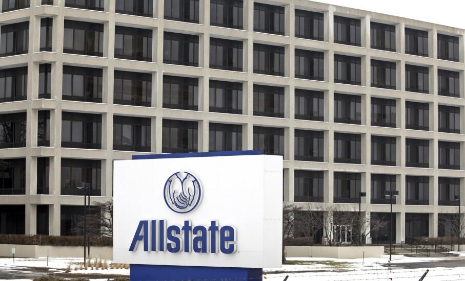 DI-AllstateOffices_03282017