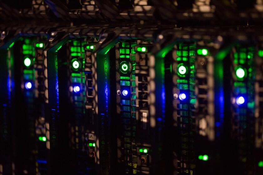 Facebook data center.jpg