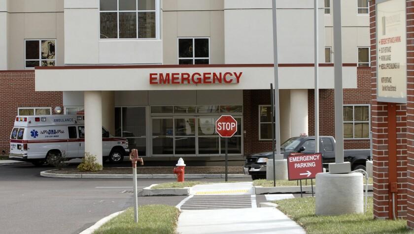 Hospital.Bloomberg.1.8.18.jpg