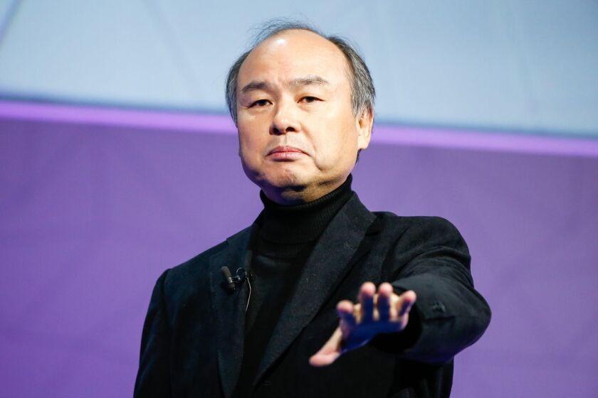 Masayoshi Son two.jpg