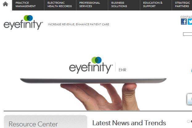 11 Eyefinity-CROP.png