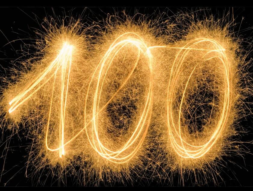 VAR 100 graphic 2016