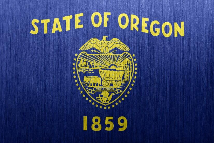 8. Oregon.jpg