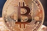 bitcoin-six.jpg