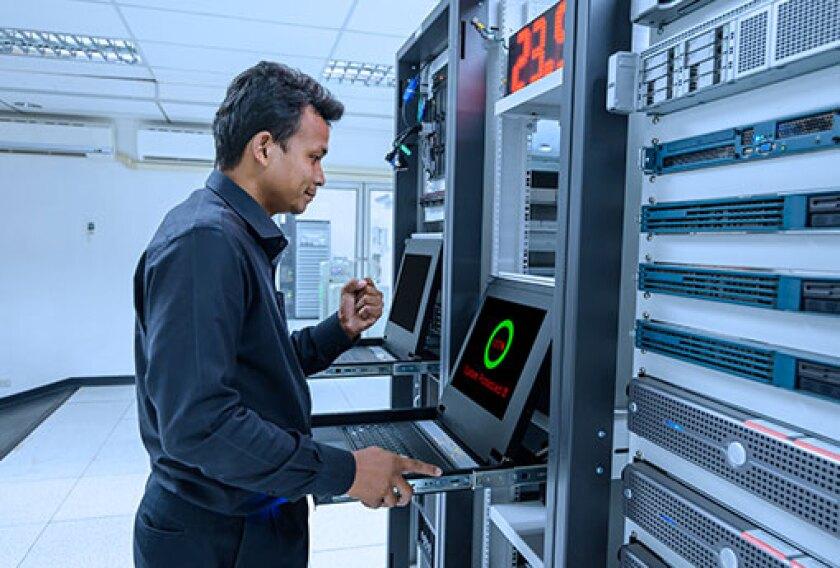 Network-security-administrator.jpg