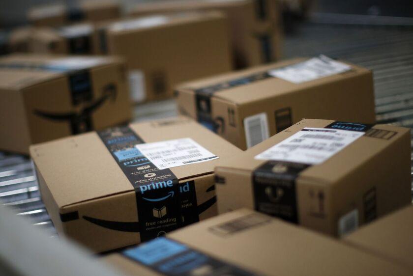 Amazon jobs.jpg