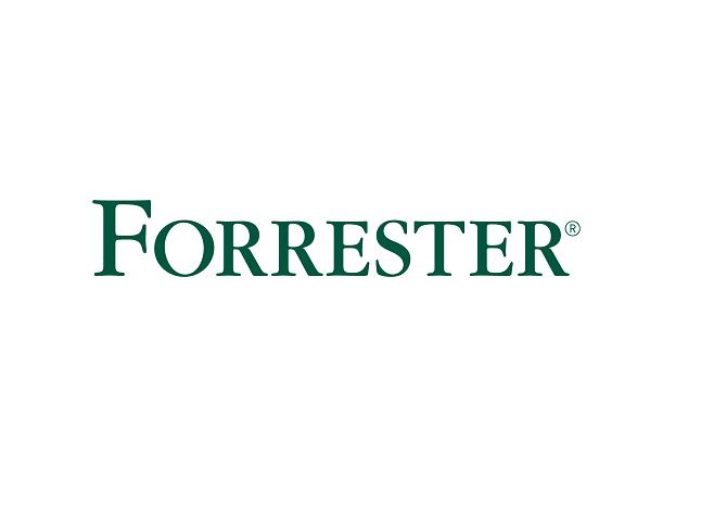 8. Forrester12.png