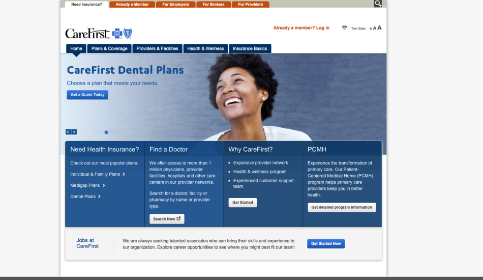 8 Carefirst Blue Cross Blue Shield 8.png