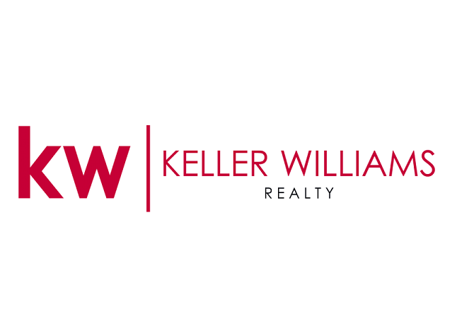 20. Keller Williams.png