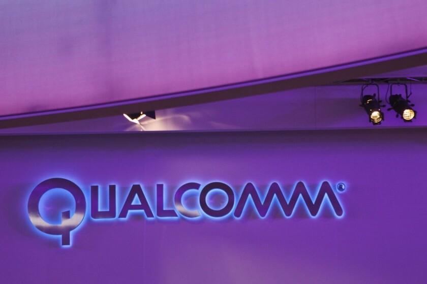 Qualcomm two.jpg
