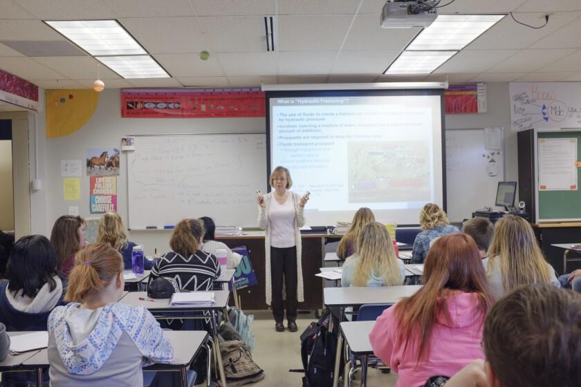 Teacher.Bloomberg.5.31.18.jpg