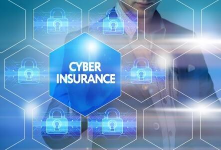 Cyber Risk 11.jpg