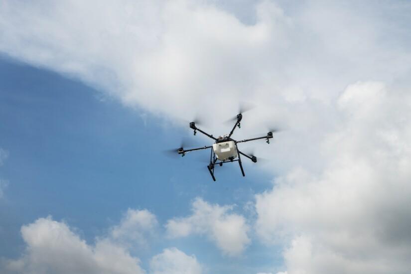 di-drone-031918