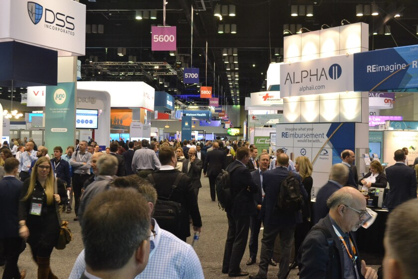 HIMSS19-1-CROP.jpg