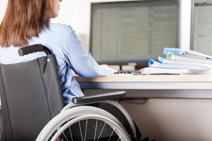 Wheelchair.Getty.jpg