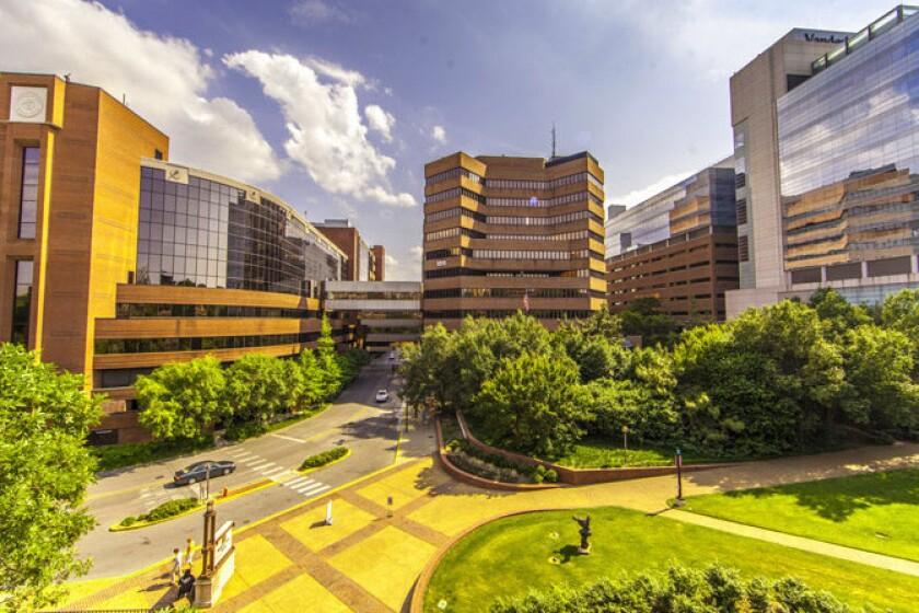 Vanderbilt University Medical Center.jpg