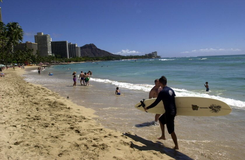 Beach-Bloomberg.jpg