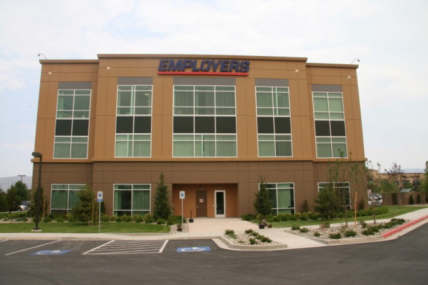 Employers HQ.jpg