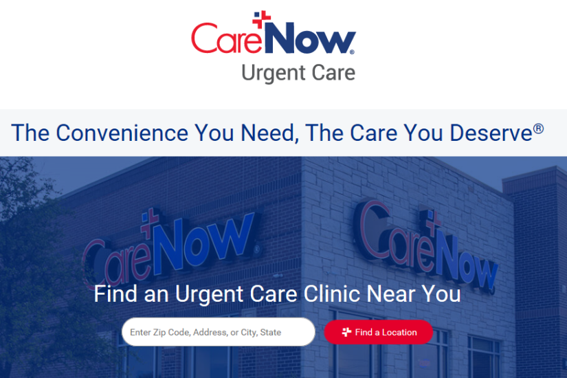 8 CareNow-CROPA.png