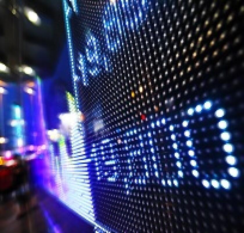 im-photo-stock-market.jpg