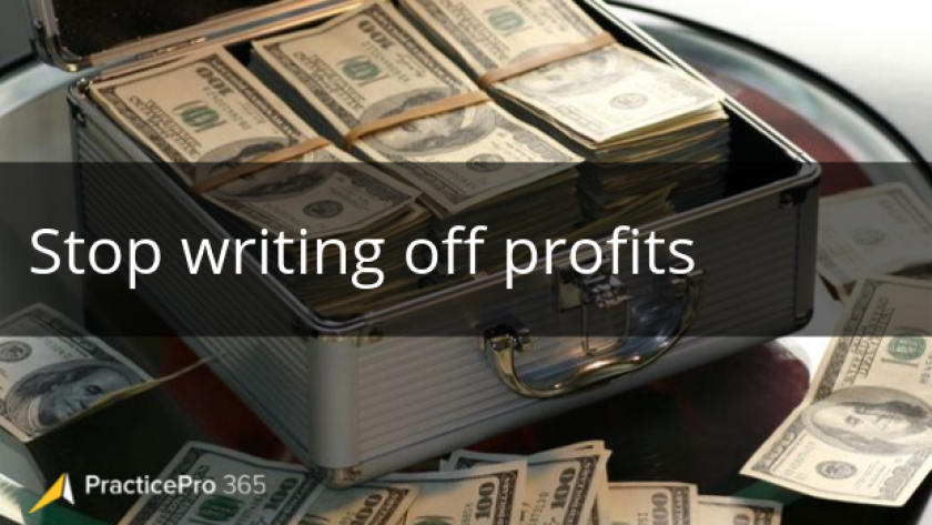 Stop writing off profits.png