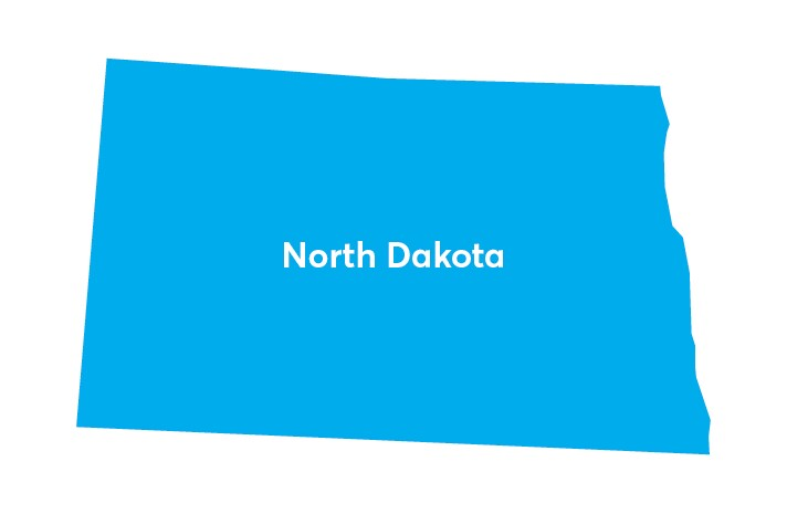 36North Dakota36.jpg
