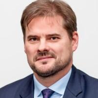 Daniel Carpenter of Meritsoft