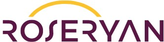 RoseRyan logo