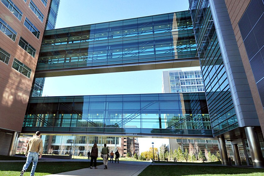 University of Colorado Anschutz Medical Campus-CROP.jpg
