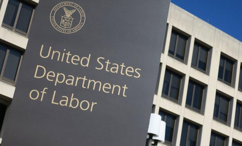 Labor-Department.jpg