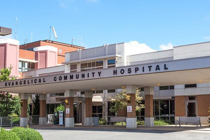 Evangelical Community Hospital-CROP.jpg