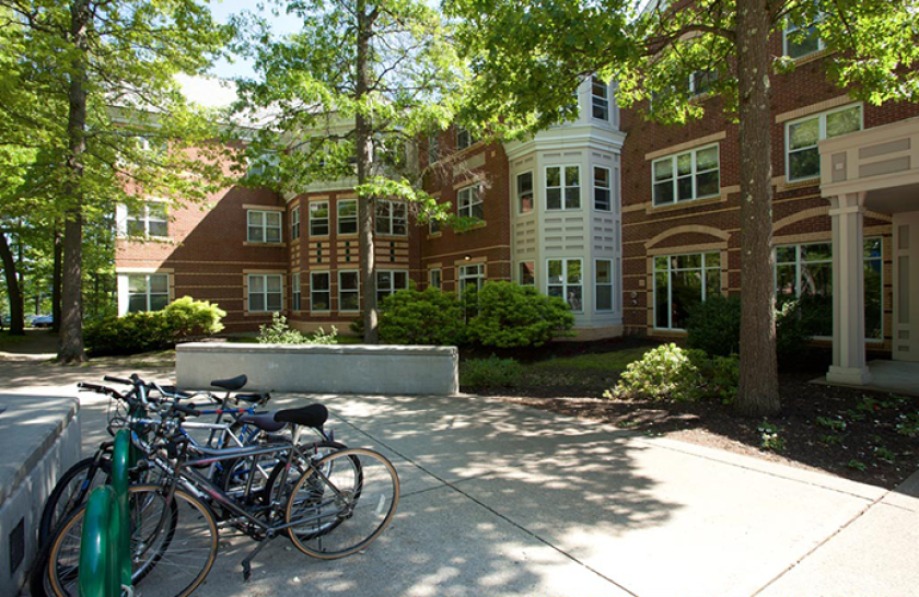 babson-campus