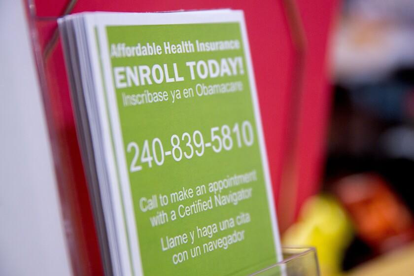HealthInsurance.Pamphlet.Bloomberg.jpg