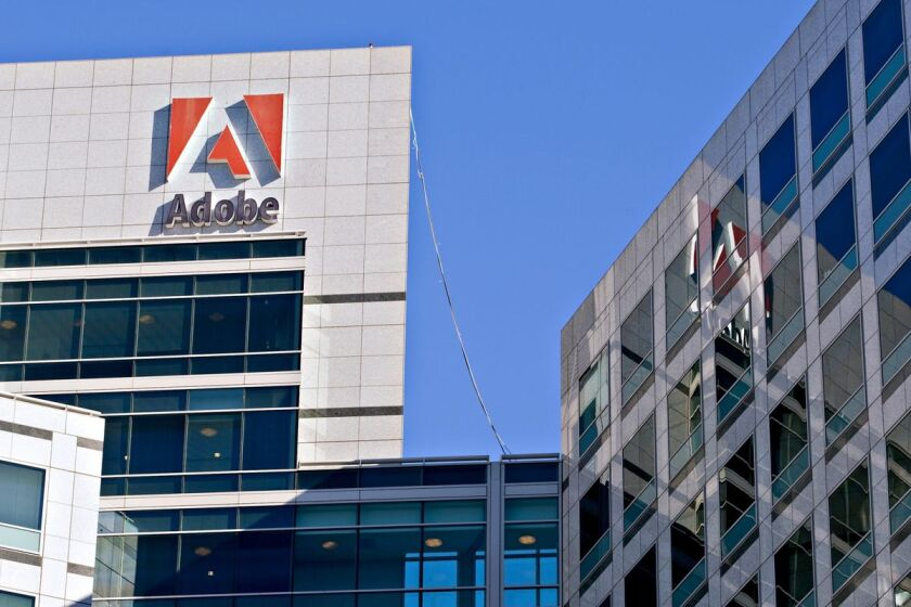 Adobe four.jpg