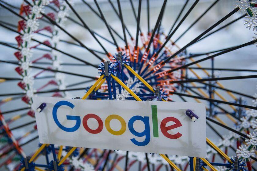 Google 40.jpg