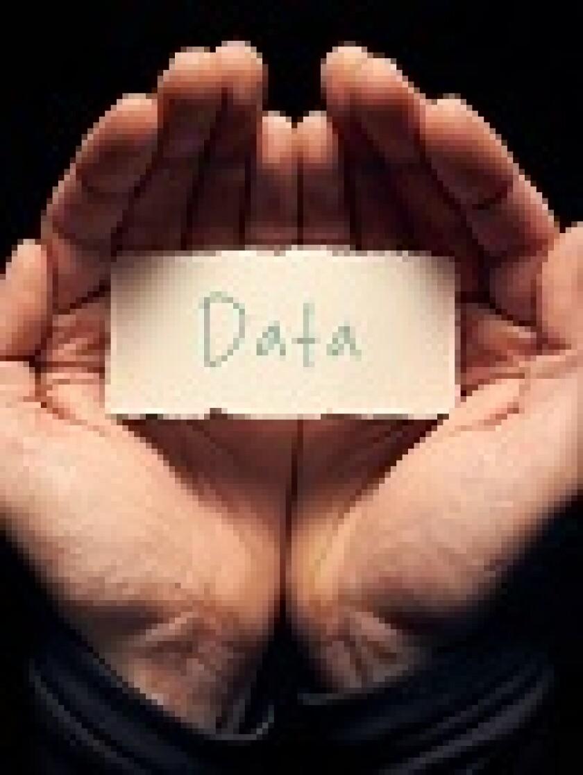 data-preservation.jpg