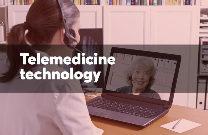 HDM-021318-telemedicine.jpg