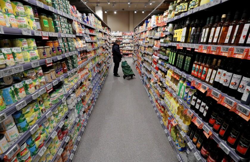 DI: argo-grocery-2-021517