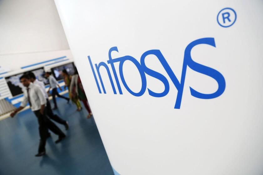 di-infosys