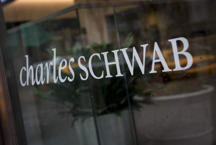 Charles-Schwab-window-Bloomberg-News