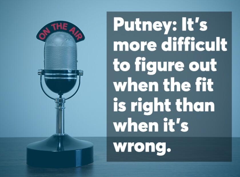 Podcast-cover-Putney