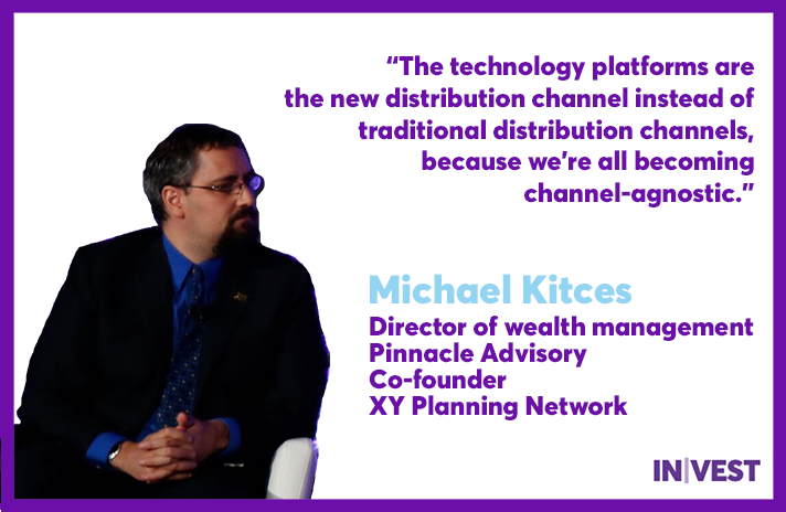 Kitces-Invest