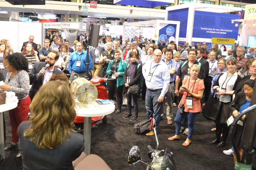 The-Crowd-CROP.jpg