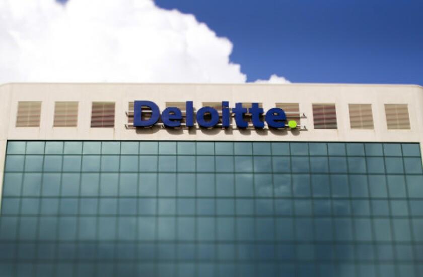 Deloitte building.jpg