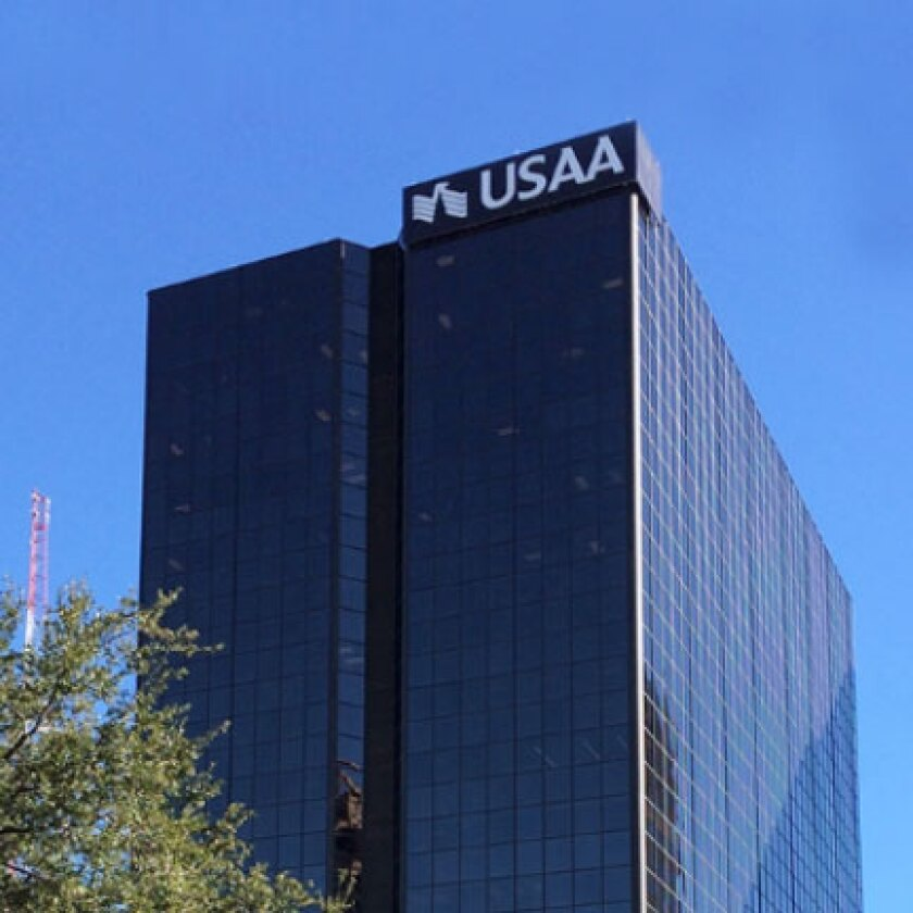 Inside USAA's claims innovation team | Digital Insurance