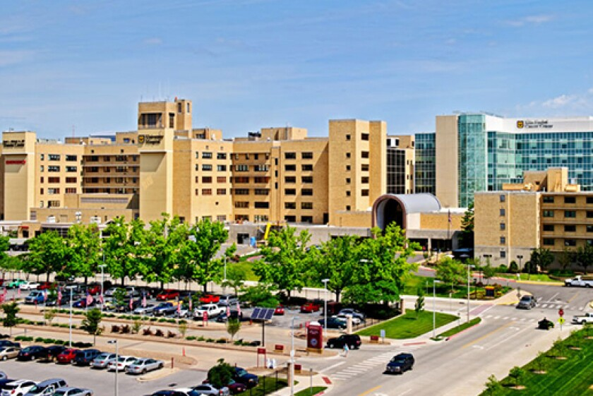 U-Missour Health Care-CROP.jpg