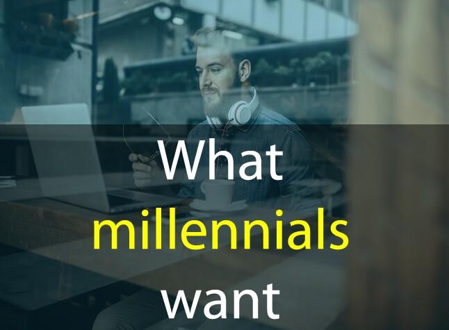 Millennials.LeadSlide.jpg