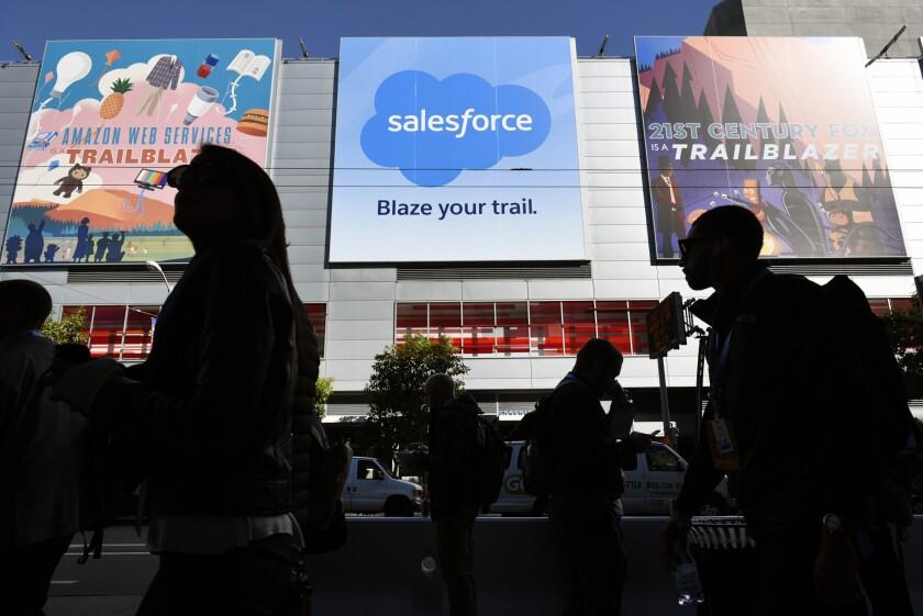salesforce 10.jpg