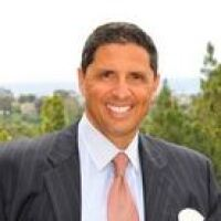 Anthony Lombardi of Lombardi Family Office