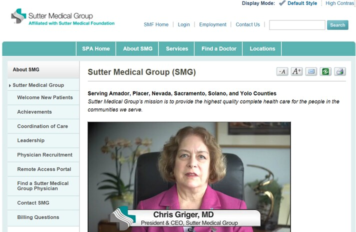 SUTTER-MEDICAL-GROUP,-INC..jpg